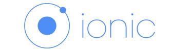 sviluppo-app-napoli-ionic