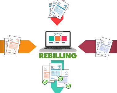 ReBilling System