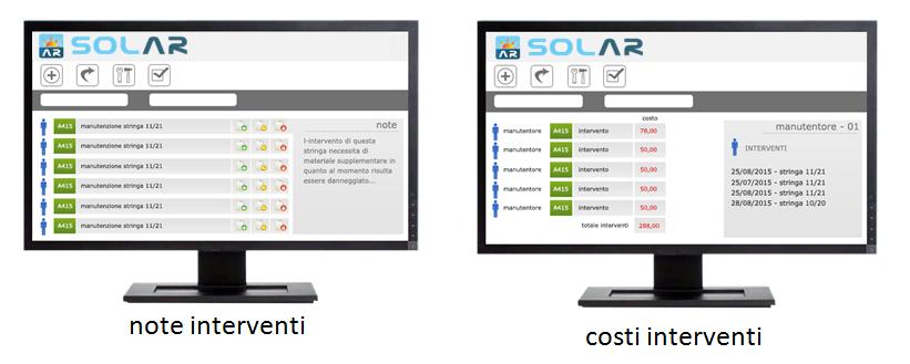 manutenzione-impianti-fotovoltaici-02