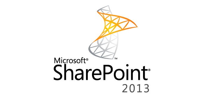 Certificazione Microsoft SharePoint