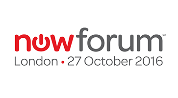 servicenow-nowforum-london-2016