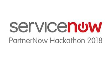 servicenow-partnernow