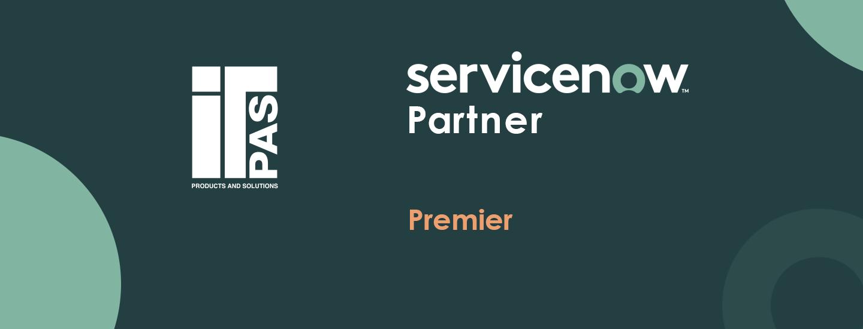 servcenow-partner-premier