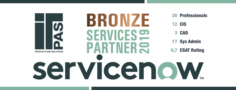 servicenow-bronze-partner-itpas