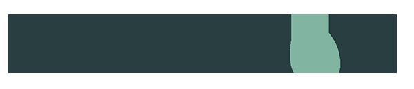 ServiceNow ITSM logo