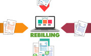 rebilling