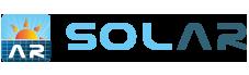 monitoraggio degli impianti fotovoltaici SolAR