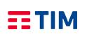 logo_tim_2016