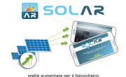 monitoraggio e manutenzione impianti fotovoltaici Solar