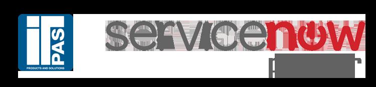 itpas-partner-servicenow