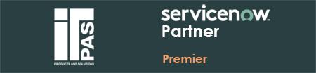 servicenow-partner--premier