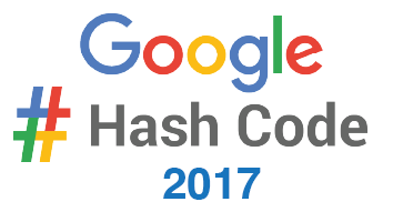 google-hash-code2017.jpg