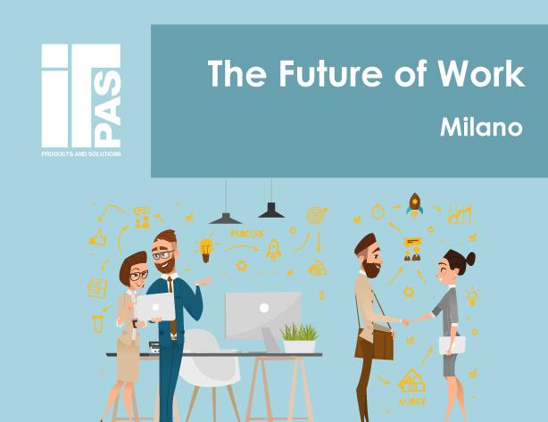 futureofwork-milano