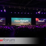 ServiceNow Nowforum 2017 Londra IT PAS