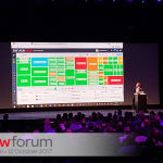 Nowforum 2017 ServiceNow Londra IT PAS