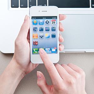 sviluppo-app-mobile
