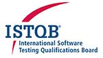 certificazione-ISTQB-napoli
