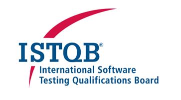 azienda certificata istqb