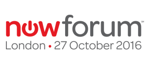 servicenow-nowforum-london-2016