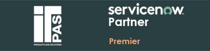 servicenow-partner-premier