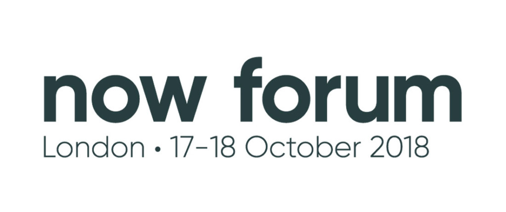 logo-london-nowforum-servicenow