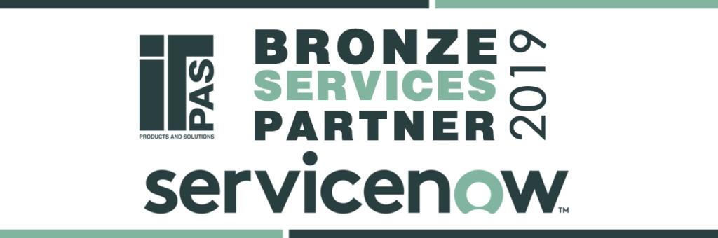 servicenow-bronze-service-partner1